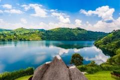 fn_uganda_cratersafarilodge_web_0062