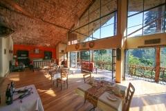Mahogany-Restaurant-and-Lounge-2