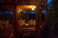 Mburo_Uganda_Mburo_Safari_Lodge_Restaurant_IMG_4045