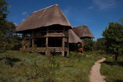 Mburo_Uganda_Mburo_Safari_Lodge_Restaurant_IMG_4110