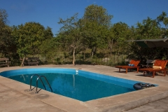 Mburo_Uganda_Mburo_Safari_Lodge_Swimming_Pool_IMG_0290-4218