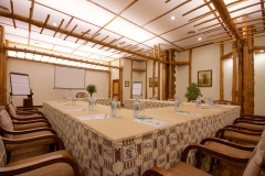 conference_room-07