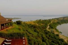 over_terrace_with_verandah_kazinga_view-03-wide